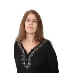 Deborah Osborn