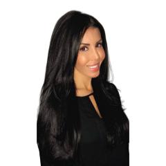 Susan Hajhassan