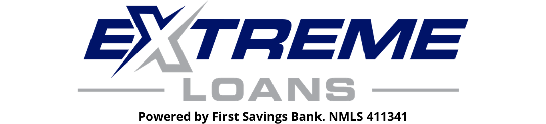 Extreme Loans